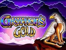 Игровые автоматы Gryphon's Gold