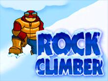 Автоматы 777 Rock Climber