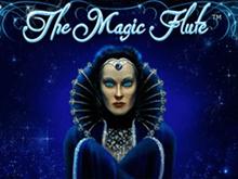 The Magic Flute в казино онлайн