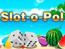 Slot-o-Pol в казино онлайн - играть бесплатно в демо