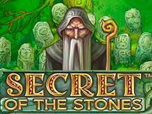 Тайна Камней в виртуальном казино