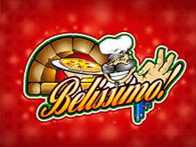 Слот Белиссимо в интернет казино