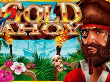 Мастерство игры онлайн на деньги в Gold Ahoy