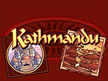 Слот казино: Катманду онлайн