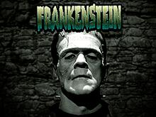 Игровой онлайн-автомат Frankenstein в популярном заведении
